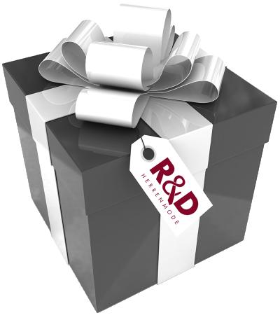 Geschenkgutschein online bestellen